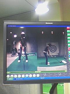 レックゴルフスクール