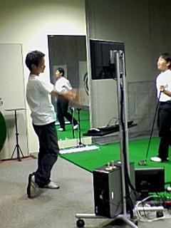 テニス&コーチ