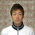 長島コーチ
